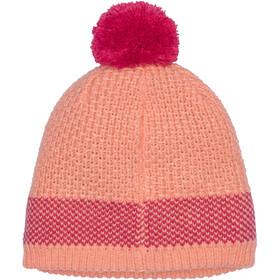 Marmot Charlene Hat Jenter spritzer/disco pink